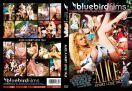 DVD-BBF007