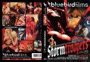 DVD-BBF010