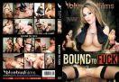 DVD-BBF021