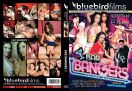 DVD-BBF028
