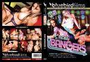 DVD-BBF029