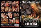 DVD-BBF031