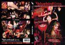 DVD-BBF035