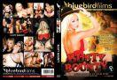 DVD-BBF036