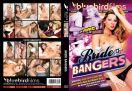 DVD-BBF049
