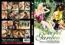 DVD-BBF052