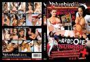 DVD-BBF053