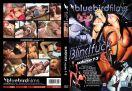DVD-BBF060