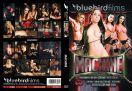 DVD-BBF084