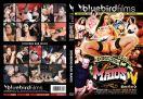 DVD-BBF092
