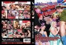 DVD-BBF093