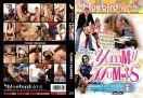 DVD-BBF095