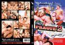 DVD-BBF100