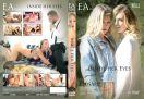 ERA_003-DVD