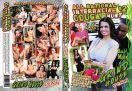 GDH_008-DVD