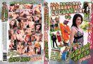 GDH_010-DVD