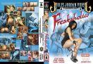 DVD-AD_103-FREAKAHOLICS1