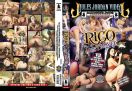 DVD-AD_124-RICOTHEDESTROYER1
