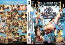 DVD-AD_147-WETJUICYASSESALLSTARS