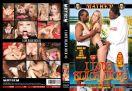 MYM_002-DVD