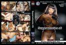 DVD_MLS_045
