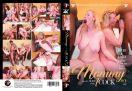 PVT_013-DVD