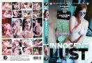PVT_017-DVD