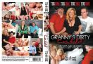 TAG_007-DVD