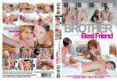 TAG_012-DVD