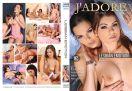DVD_JAD_002