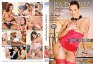 DVD_JAD_003