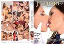 DVD_JAD_004