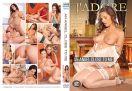 DVD_JAD_005