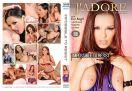 DVD_JAD_009
