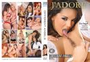 DVD_JAD_013