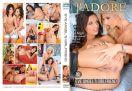 DVD_JAD_015