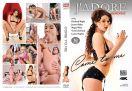 DVD_JAD_019