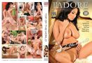 DVD_JAD_025
