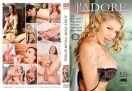 DVD_JAD_028