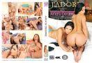DVD_JAD_037