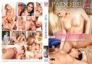 DVD_JAD_038