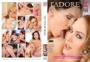 DVD_JAD_042