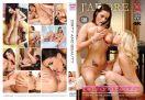 DVD_JAD_044