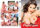 DVD_JAD_054
