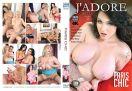 DVD_JAD_056