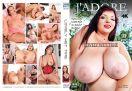 DVD_JAD_059