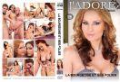 DVD_JAD_062