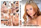 DVD_JAD_064