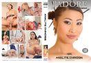 DVD_JAD_065