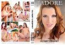 DVD_JAD_066
